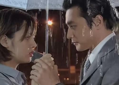 爱上女主播蔡琳中字_十年前《爱上女主播》中蔡琳与张东健相恋气质韩星张赫近日可谓双喜