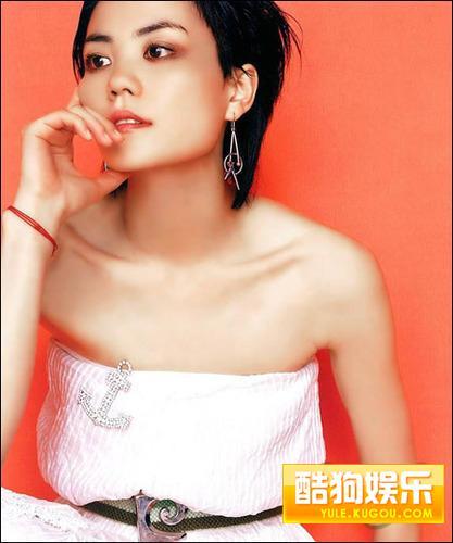 """王菲被女星组织评选为""""亚洲最素食少妇性感""""裸全熟性感女动物ev543图片"""