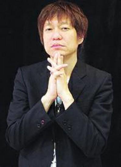 陈奕迅的老师是谁_中国好声音第四季梦想导师是谁名单邓紫棋李