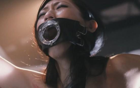 日本情色女王坛蜜演性虐电影