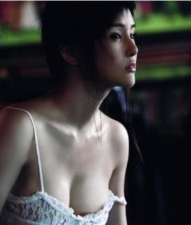 柳岩戚薇蓝燕赵铭潘霜霜脱衣裸露未能大红|电
