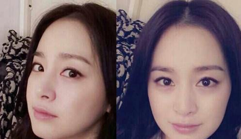 据台湾媒体报道,韩国最美女星排行新鲜出炉