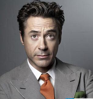 美国著名男演员图片